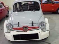 dscf1680
