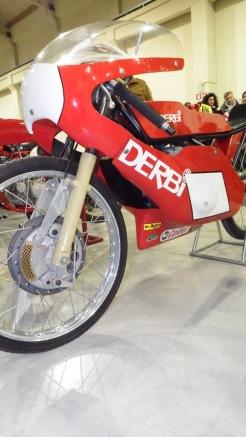 DSCF5612
